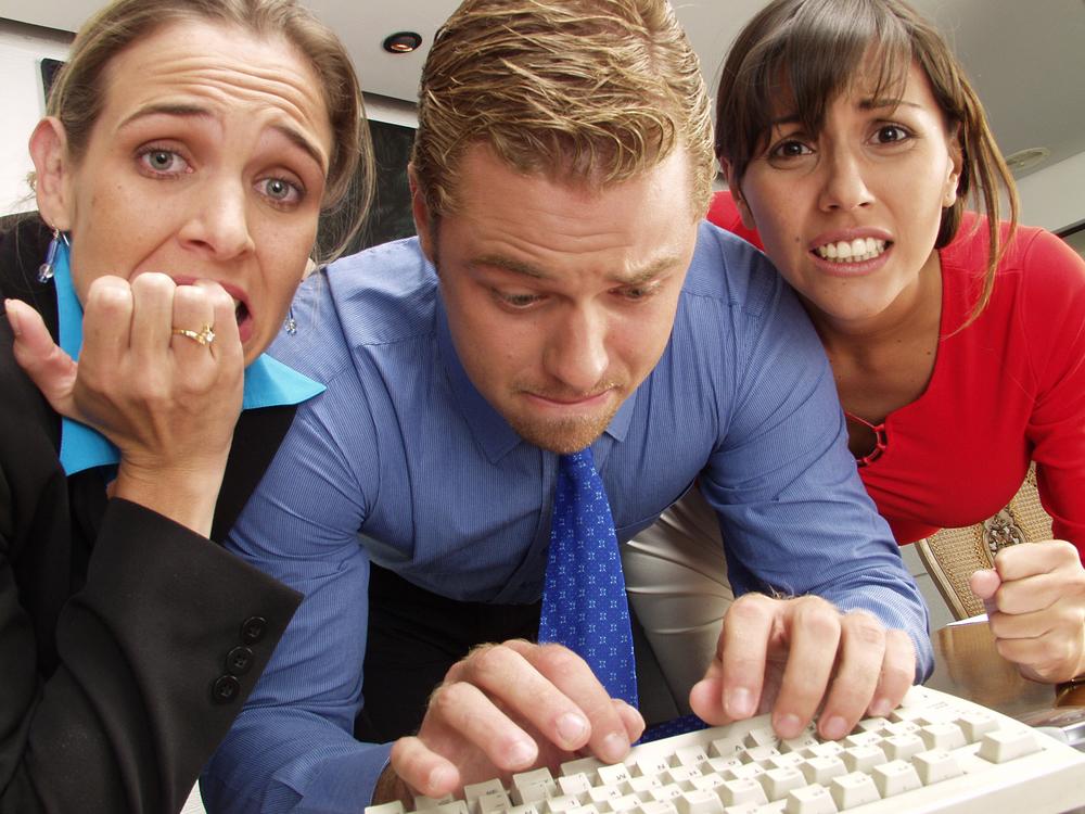 Warum Sie Telefonspion-Anwendungen verwenden sollten, um Ihren Partner zu kontrollieren
