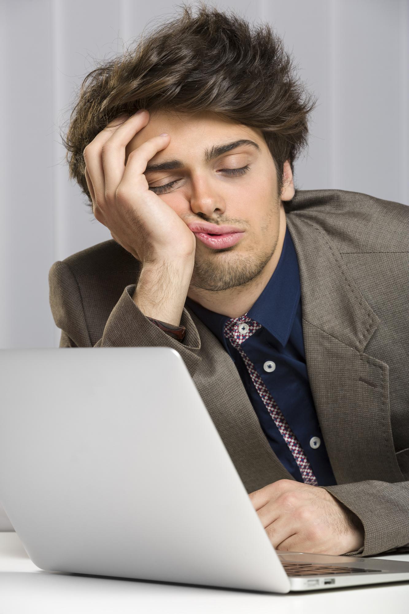 Ist es legal, Ihre Mitarbeiter über Spionage-Anwendungen zu verfolgen?